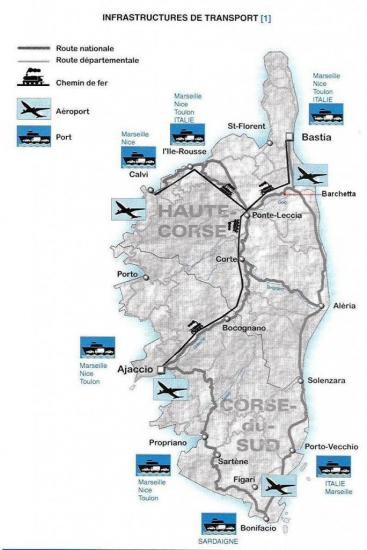 carte-ferroviaire.jpg