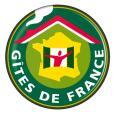 gdf-logo.jpg
